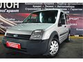 Ford Tourneo